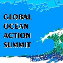 Global Ocean Action Summit