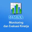 SIMINA