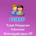 P2IKKP
