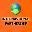 International Partnership