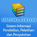 SIMDIKLATLUH